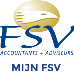 Mijn FSV